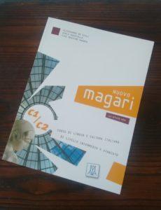 Learn Italian C2 Exam